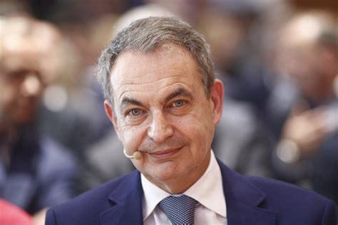 Zapatero asegura que Morales ha hecho más por Bolivia que ...