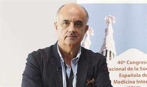Zapatero, candidato a presidente del Icomem