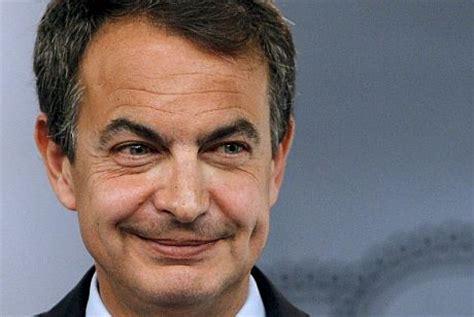 Zapatero concreta que la jubilación a los 67 años ...