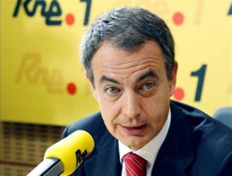 Zapatero:  El PSOE debe ser un referente socialdemócrata ...