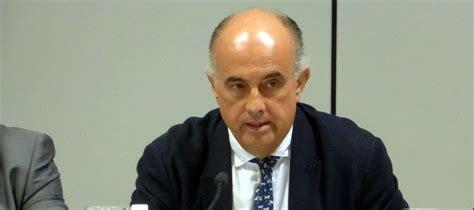 Zapatero explica a Consalud.es la situación de Interna