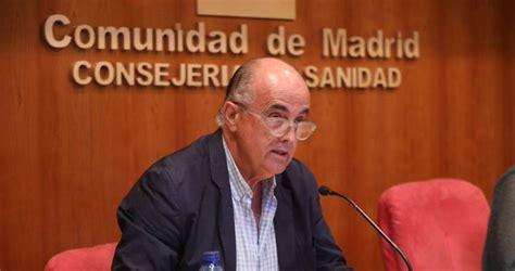 Zapatero garantiza que Madrid puede poner más de 24.000 ...