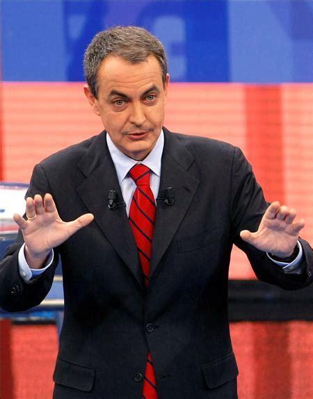 Zapatero mintió también sobre la venta de armas a Israel ...