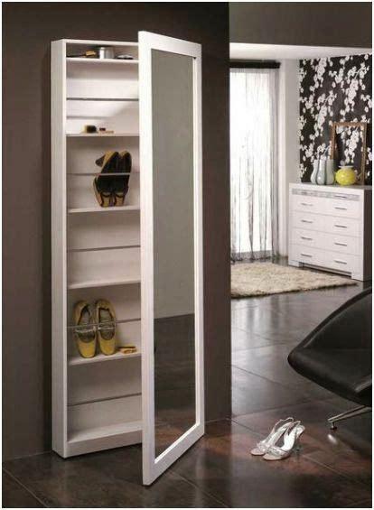 Zapatero. Mueble auxiliar /Sideboard http://www.decorhaus ...
