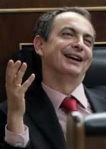 """Zapatero nombra a un """"Liberal"""" al frente de la Oficina ..."""