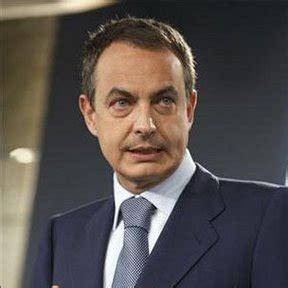 Zapatero, pero que bien nos duerme   FAMOSOS Y CASPOSOS ...