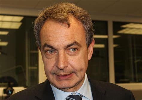 Zapatero:  Quiero a Bambi    Libertad Digital
