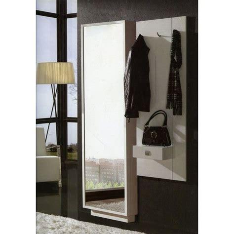 zapatero recibidor con espejo moderno.jpg  600×600 ...