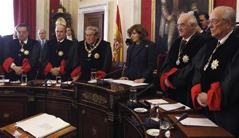 Zapatero se aferra a los 100.000 € del Consejo de Estado ...