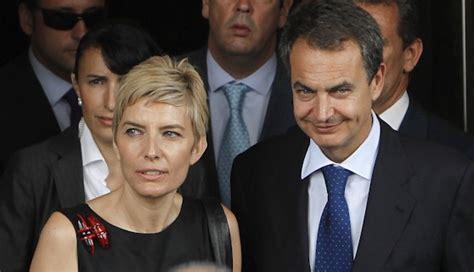 Zapatero se despide del debate presumiendo de  logros ...