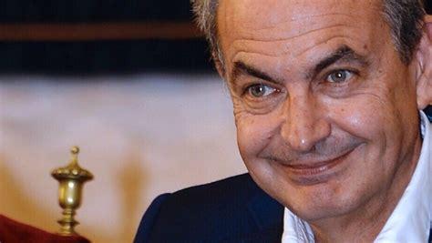 Zapatero se planteó conceder indultos a presos de ETA