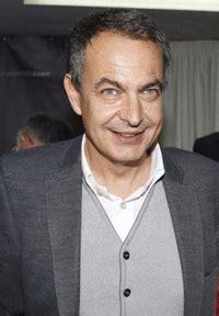 Zapatero sostiene que no habrá una secesión de Cataluña ...