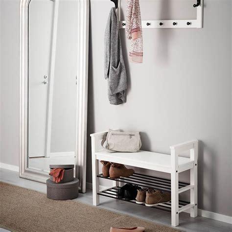 Zapateros de Ikea: estos son los más bonitos