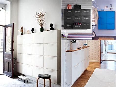 Zapateros Ikea para tu hogar