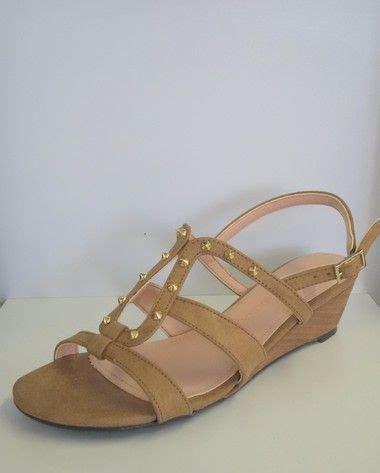 Zapatilla Flat Ninfa Color: Camel Encuentra precios y ...