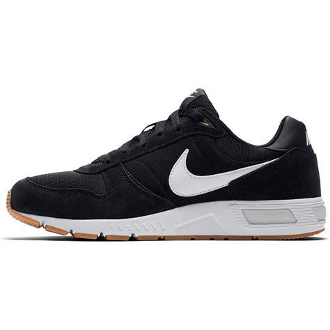 Zapatilla Nike Hombre Running Nightgazer 644402 006 ...