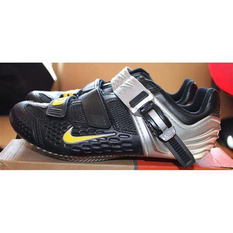 Zapatillas Ciclismo Nike  Catalogo con los Mejores ...