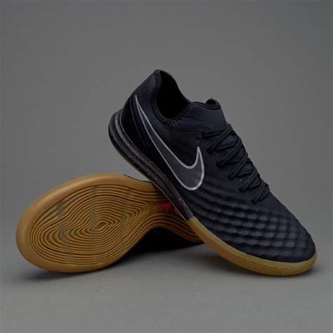 Zapatillas De Futbol Nike Magista X Finale 2 Ic Nuevo ...