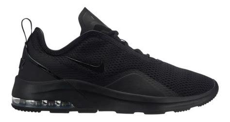 Zapatillas De Hombre Nike Air Max Motion 2 Nuevo Oferta ...