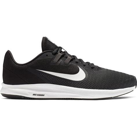 Zapatillas de running para hombre   Nike Downshifter 9 ...