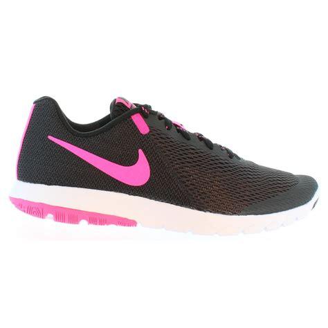 zapatillas deporte mujer NIKE 844729 FLEX EXPERIENCE 002 ...