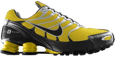 Zapatillas Deportivas para Correr