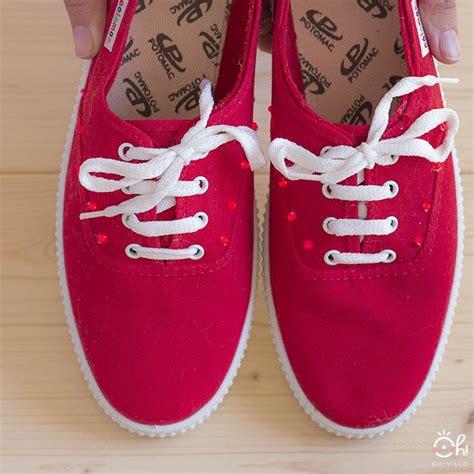 Zapatillas el Mago de Oz. | Sneakers, Heels, Keds
