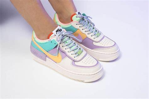 zapatillas mujer nike 2020,zapatillas mujer nike 2020 ...