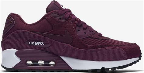 Zapatillas Nike Air Max 90 Nuevas Para Mujer Oferta   S ...