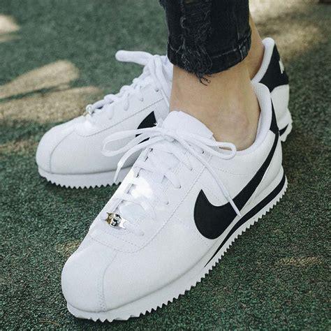 Zapatillas Nike Cortez Basic Sl 2019 Original Para Mujer ...