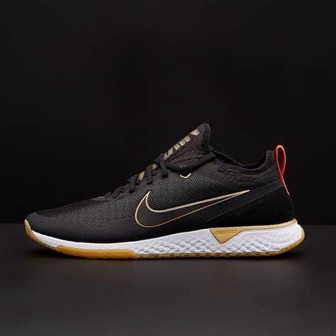 Zapatillas Nike Fc React 2018   100% Originales !!!   S ...