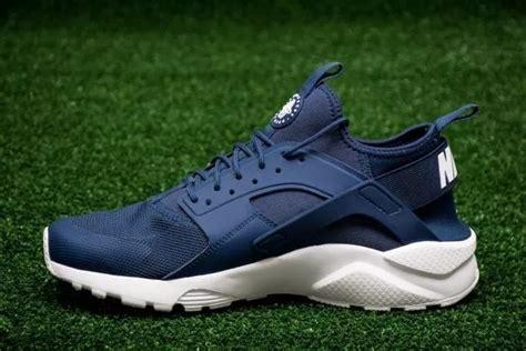 Zapatillas Nike Huarache Run Ultra Nuevas Original En ...