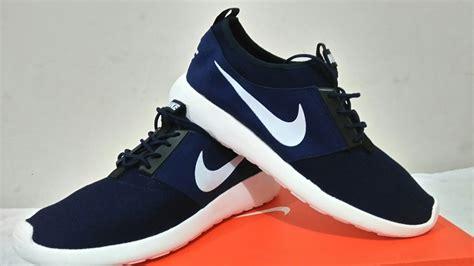 Zapatillas Nike Juvenate Importadas   S/ 120,00 en Mercado ...