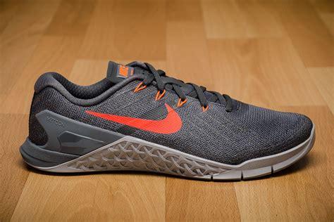 Zapatillas Nike Metcon 3 Nuevas Original Para Hombre ...