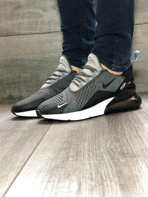 Zapatillas Nike Zoom segunda mano   23 ofertas de ocasión