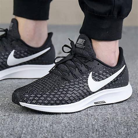 Zapatillas Para Mujer Nike Air Zoom Pegasus 35 Nuevo 2018 ...