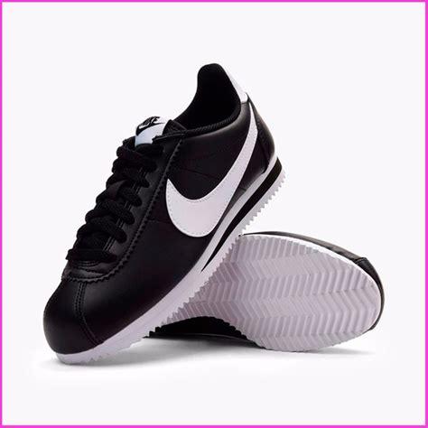 Zapatillas Para Mujer Nike Cortez Basic Original Nuevo ...