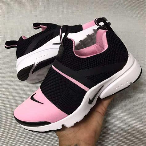 Zapatillas Tenis Nike Mujer Dama Original Ultima Coleccion ...