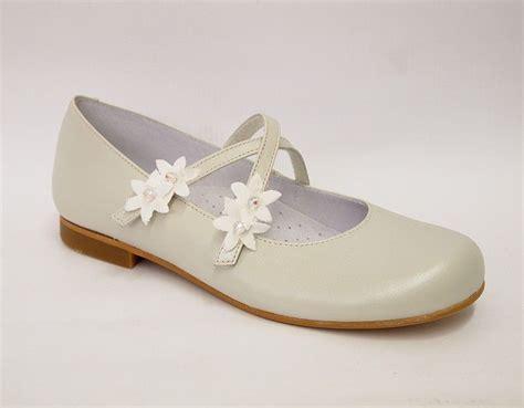 zapato Comunion | Zapatos comunion niña, Zapatos escolares ...