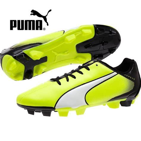 Zapato Infantil Tacos De Futbol Puma Adreno   $ 450.00 en ...