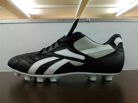 Zapato Tacos Para Futbol Soccer Purepecha 100% Piel ...