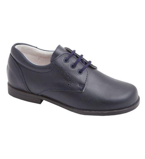 Zapatos comunión niño 2020
