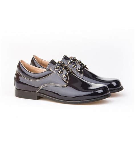 Zapatos Comunion Niño El Corte Ingles   Varios Zapatos