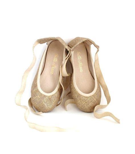 Zapatos de Comunión 2016: ¡Apuesta por las bailarinas ...