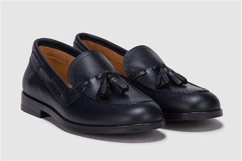 Zapatos de Comunión de niño 2017, modelos clásicos y ...