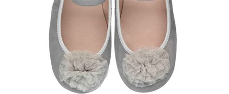 Zapatos de comunión para niña, un amplio abanico de ...