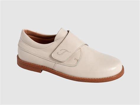 Zapatos de Comunión para niño 2016: modelos ...