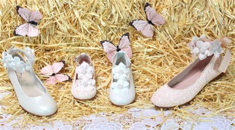 Zapatos de Moda para Primera Comunión de Niño y Niña   TPG