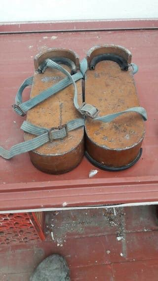 Zapatos de segunda mano en Las Palmas de Gran Canaria en ...
