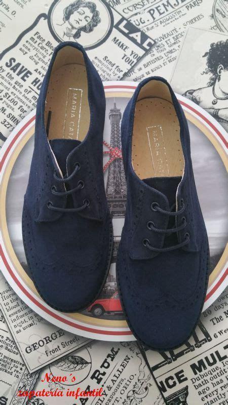 Zapatos María Catalán niño   Zapatos para niñas, Zapatos ...